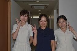 minamiyukie