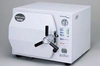 滅菌器デントクレーブ500M