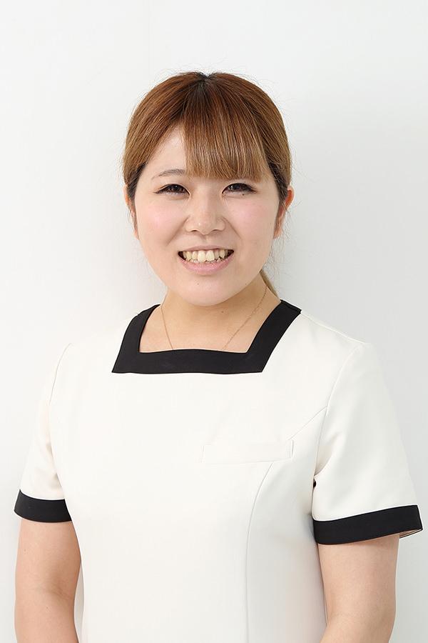 藤田 瑞妃